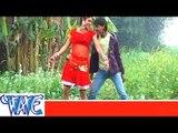 ऐ मधुबाला  Ae Madhubala - Bilaiya Mus Khojele - Bhojpuri Hit Songs HD
