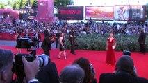 Through The Years: Natalie Portman