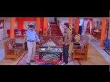Raju Awara -  Oriya Full Movie