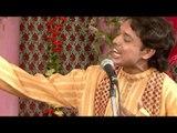 Naina CharDoliya Jordar Takkar Ruder Raj, Virender Chauhan Bhojpuri Hot MuqablaSangam Music Entertainment