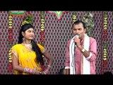 Pyar Mahasangram Muqabla Tapeshwar Chauhan, Randhir Giri Bhojpuri Hot Mukabla Sangam Music Entertainment