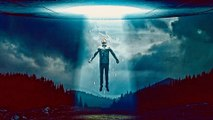 U.S. Government Secretly Studies Health Effects of UFO Encounters