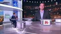 Israël - Gaza : l'Eurovision au cœur des tensions ?