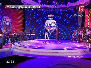 Derana Champion Stars 05-05-2019 Part 2