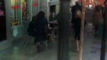 Video Ally McBeal  S 04 E 03  Twos a Crowd