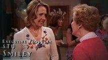 Everybody Loves Raymond S07E21 The Shower