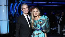 Andy Cohen Talks Met Gala 2019: Find Out Which Iconic Duo Won't Be Attending!