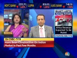 Market to remain volatile; currently in wait & watch mode, says Invesco MF