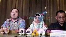 Hot News! Ditalak Cerai, Putri Mayangsari Siap Pidanakan Bopak