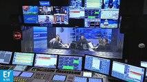 "France 5 : ""Buffet froid"", à 20h55"