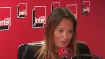 """Olivia Gregoire (LREM), membre de la commission des Finances : """"La dernière proposition des Républicains alignait près de 17 milliards d'euros de mesures non financées"""""""