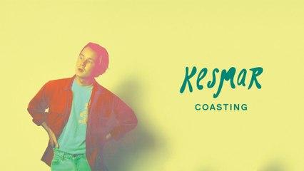 KESMAR - Coasting