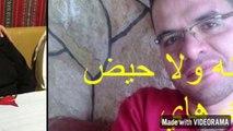 احمد رامي حرامي