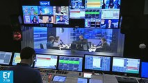 """Ouverture du procès France Télécom : """"Je veux qu'ils reconnaissent qu'ils ont été des salauds"""""""