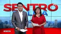 Pangulong Duterte, nagpaabot ng pagbati sa pagsisimula ng buwan ng Ramadan