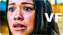 MISS BALA Bande Annonce VF (2019)