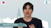 FUN-MOOC : Villes et Territoires Durables