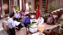 Đừng Rời Xa Em Tập 100 - Phim Ấn Độ Raw Lồng Tiếng - Phim Dung Roi Xa Em Tap 101 - Phim Dung Roi Xa Em Tap 100