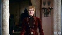 Game of Thrones : le trailer de l'épisode 5 nous promet un affrontement sanglant !