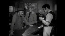 Handful of Ashes S2 E27 Zane Grey Theatre Dick Powell Classic Western TV