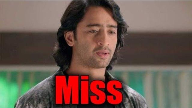 Yeh Rishtey Hai Pyaar Ke: Abir to miss his father