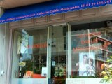 Salon de coiffure Catherine Dablin Montesantos  à Eaubonne