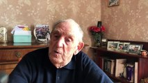 DDay : à un mois des commémorations, rencontre avec Léon Gautier