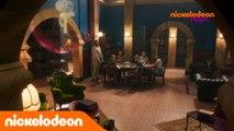 Le Bureau des Affaires Magiques | Facteurs Fées | Nickelodeon France