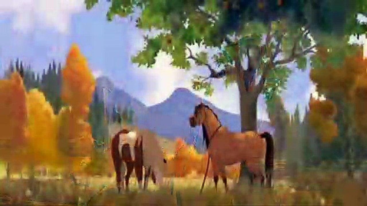 [Karaoke] Vó Ngựa Trên Đồi Cỏ Non - Quốc Đại [Beat]