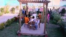 Đừng Rời Xa Em Tập 110 - Phim Ấn Độ Raw Lồng Tiếng - Phim Dung Roi Xa Em Tap 111 - Phim Dung Roi Xa Em Tap 110
