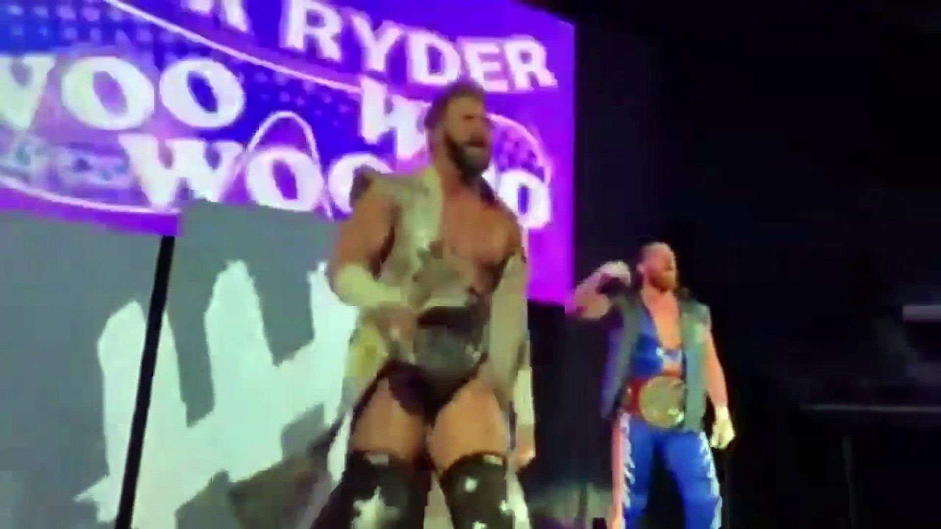 WWE RAW Live Event Full Highlights EvansVille 2019 HD - WWE RAW Live Highlights 5 May 2019 HD