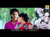 """Premadakarshane """"Manada Mareyalli"""" feat. Ajay Rao, Sriki, Vindhya"""
