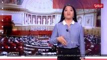 Complémentaires santé : le Sénat adopte la résiliation sans frais - Les matins du Sénat (06/05/2019)