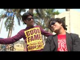 हमरा प्यार हो गइल - Bhojpuri Love Song   Lollypop-2 (Bhojpuriya Rock Star) । Adil Raj Bhojpuriya