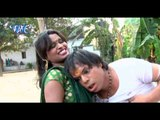 हमर सईया के खड़ा रहे - Bhojpuri Song | Lollypop 2 (Bhojpuriya Rock Star) | Aadil Raj | 2014