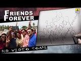 Yenne Yenne | Endendigu Geleyaru | Friends Forever | Song Dedicated to A Friend by A Friend