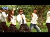 ससुराल घूम लू - Bhojpuri Hit Song | Ae Pinky | Ajeet Anand | Disco Song