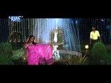 HD - मन भौरा । Man Bhaura | Dil Lagal Dupatta Wali Se | Hit Song | Bhojpuri Movie Song | 2015