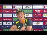 ICC Womens World T20 2018  - Australia captain Meg Lanning