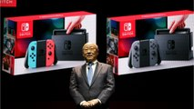 Nintendo Switch Controllers Are Lowest Ever For Cyber Monday