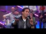 Ahmed Sheba -  Sebak / احمد شيبه - سيبك