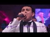 Mahmoud El Lithy - 3m Ya Gamal / محمود الليثى - عم يا جمال