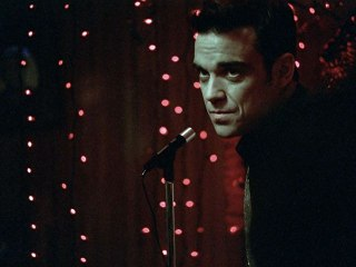 Robbie Williams - Rudebox