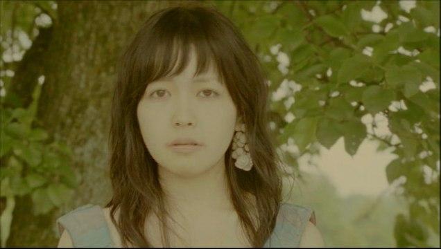 Shione Yukawa - Midori no Arch