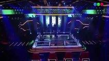 La Voz Argentina  Programa 37 Completo HD  -  Programa 37 La Voz Argentina  Completo HD