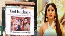 Ishqbaaz: Surbhi Chandna aka Anika's fans get ANGRY on makers ; Here's why| FilmiBeat