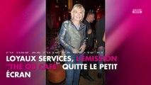 Thé ou Café : Catherine Ceylac se confie sur l'arrêt de son émission
