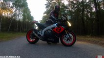 Best Sportbike Sounds and Street Racing & Motorbike Acceleration, Wheelie, Flyby [Ep #26]