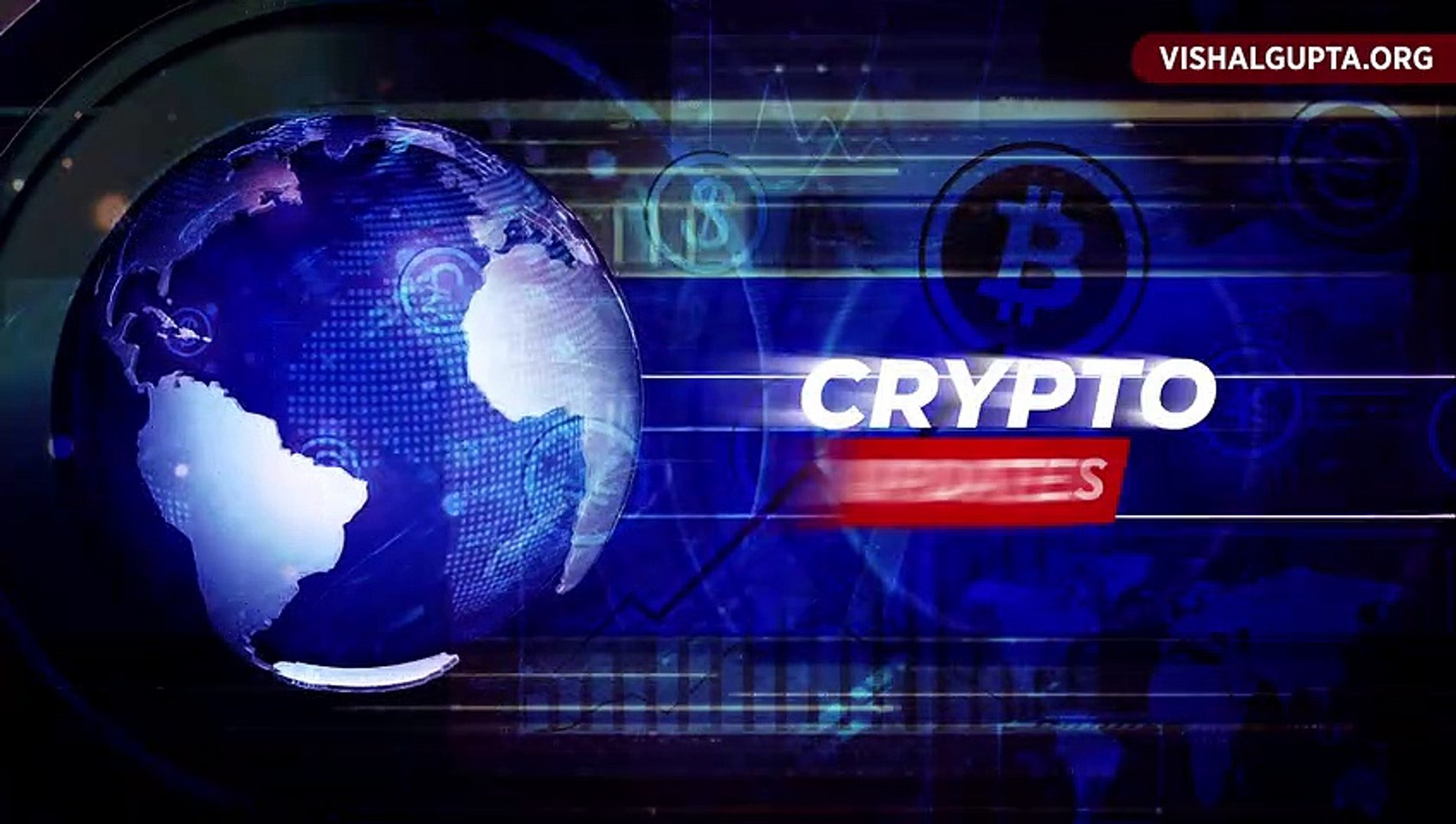 Crypto Updates #58 - BCH Services Resumed, Bomb Hoaxer Jailed, Bitcoin Price, Crypto ETF