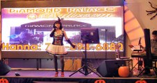 Cherish (Kool and The Gang)- Bich Thuy cover